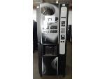 Lot: 71 - Wittern Vending Machine