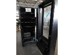 Lot: 75 - Vending Machine