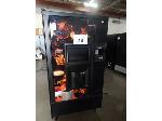 Lot: 79 - Automatic Products Vending Machine