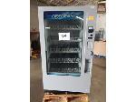 Lot: 84 - Vendo Vending Machine