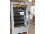 Lot: 85 - Vendo Vending Machine