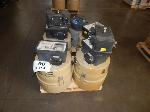 Lot: 90 - Automatic Water Quality Sampler