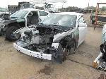 Lot: 513-EQUIP#120047 - 2012 Dodge Rwd Charger