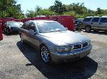 Lot: B-RL37 - 2002 BMW 745Li
