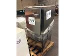 Lot: 5428 - COLD STORAGE BOX & TRAULSEN WARMER