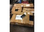 Lot: 5431 - PALLET OF DYSLEXIA VHS TAPES