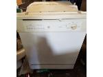 Lot: 11 - GE Dishwasher