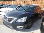 Lot: 05-898690 - 2013 NISSAN ALTIMA
