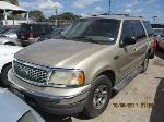 Lot: 12.FW - 2000 FORD EXPEDITION SUV