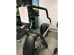 Lot: 02 - PRECOR EFX546 Elliptical Machine
