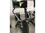 Lot: 03 - PRECOR EFX546 Elliptical Machine