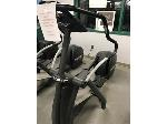 Lot: 04 - PRECOR EFX546 Elliptical Machine