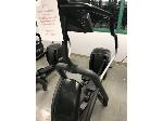 Lot: 05 - PRECOR EFX546 Elliptical Machine