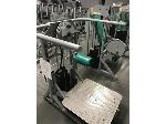 Lot: 16 - BodyMasters 114 Multi-Hip Machine