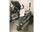 Lot: 19 - Life Fitness 91xi Elliptical Machine