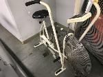 Lot: 20 - Schwinn Air-Dyne Bike