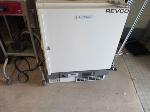 Lot: 42.PAS - Revco and Gomco Pump