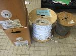 Lot: 45.PAS - (1000' approx) Cable