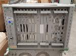 Lot: 2071 - Anritsu W-CDMA Signaling Tester