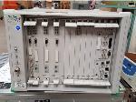 Lot: 2072 - Anritsu W-CDMA Signaling Tester