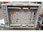 Lot: 2073 - Anritsu W-CDMA Signaling Tester