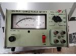Lot: 2084 - Boonton Electronics Capacitance Meter
