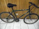 Lot: A6240 - FS Elite Grand Teton Adult Mountain Bike