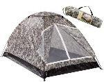 Lot: A6253 - Factory Sealed 2 Person Digital Camo Tent