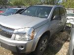 Lot: 402-114661 - 2006 CHEVY EQUINOX SUV