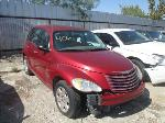 Lot: 406-304409 - 2006 CHRYSLER PT CRUISER