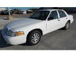 Lot: 02-19386 - 2006 Ford Crown Victoria