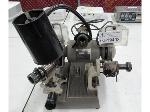 Lot: 02-19403 - Darex M-Series Sharpener