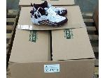 Lot: 02-19411 - (10 Pairs) Adidas Football Cleats - Size 12