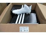 Lot: 02-19414 - (10 Pairs) Adidas Football Cleats - Size 12