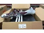 Lot: 02-19415 - (13 Pairs) Adidas Football Cleats - Size 13.5