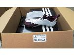 Lot: 02-19421 - (10 Pairs) Adidas Football Cleats - Size 14