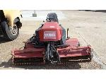 Lot: 02-19424 - Toro Lawnmower