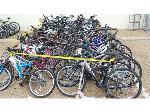 Lot: 02-19472 - (53 approx) Bicycles