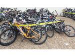 Lot: 02-19473 - (56 approx) Bicycles
