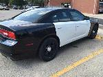 Lot: 02 - 2011 Dodge Charger