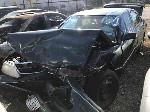 Lot: 274345 - 1998 Toyota Avalon