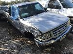 Lot: B19367 - 2001 Ford Ranger Pickup