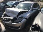 Lot: M46027 - 2010 Mazda 6