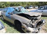 Lot: 007 - 2005 CHEVY CLASSIC