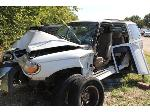 Lot: 012 - 1998 FORD EXPLORER SUV