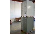 Lot: 410 - (6) ASSORTED FILE CABINETS