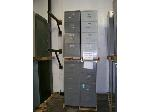 Lot: 420 - (6) ASSORTED FILE CABINETS