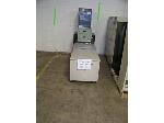 Lot: 429 - (6) ASSORTED SMALL METAL CABINETS