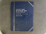 Lot: 3870 - MORGAN COIN COLLECTION BOOK 1884-1890