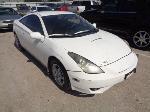 Lot: 16-46790 - 2003 Toyota Celica